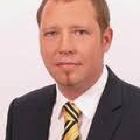 jkempfert005's picture