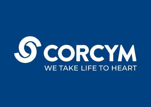 CORCYM