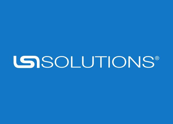 LSI SOLUTIONS